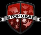 STOPORAT